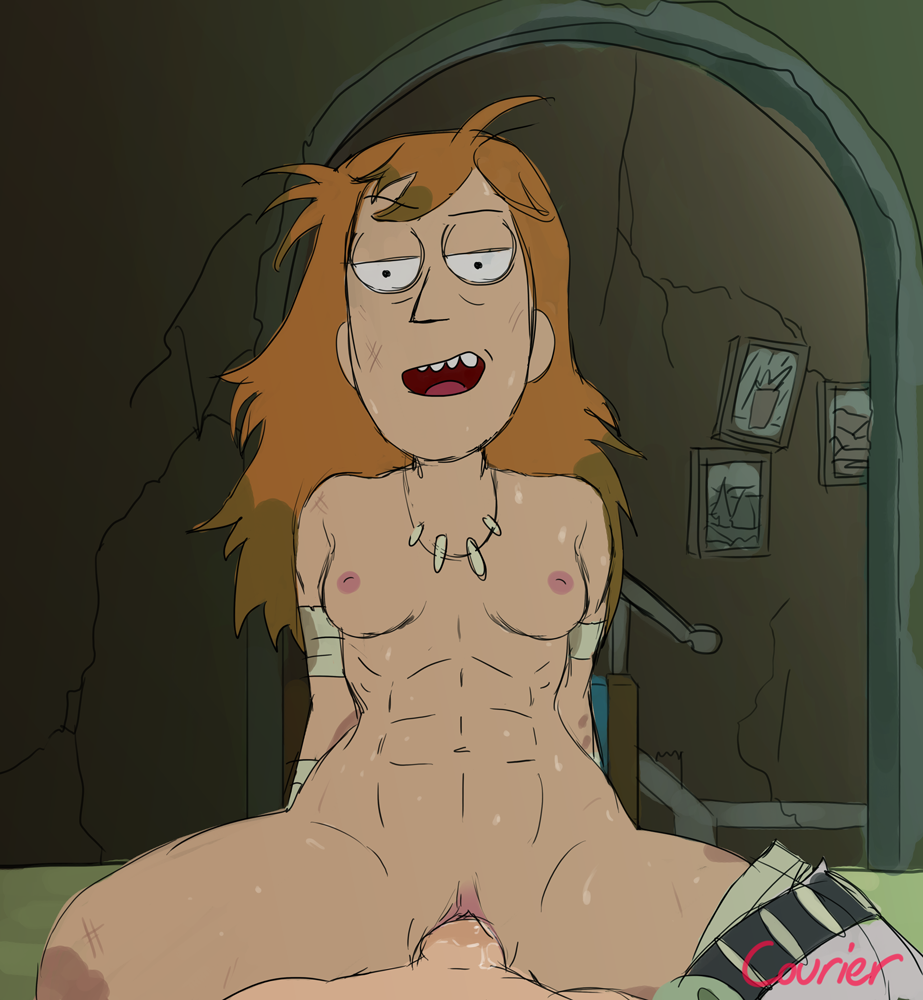 summer pic smith galleries porn Fosters home for imaginary friends e621