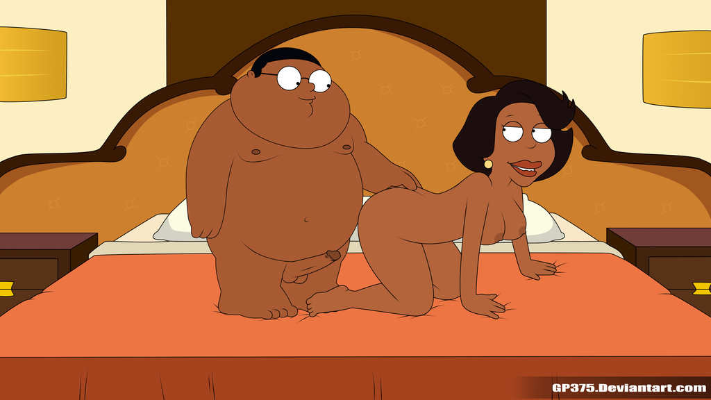 porn the cleveland pictures show Animated inyouchuu porn. gif