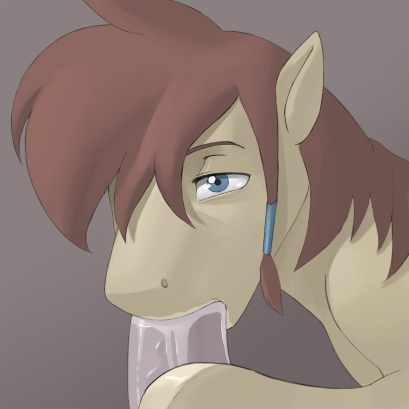 banned pony from equestria little my Female yautja x male human fanfiction