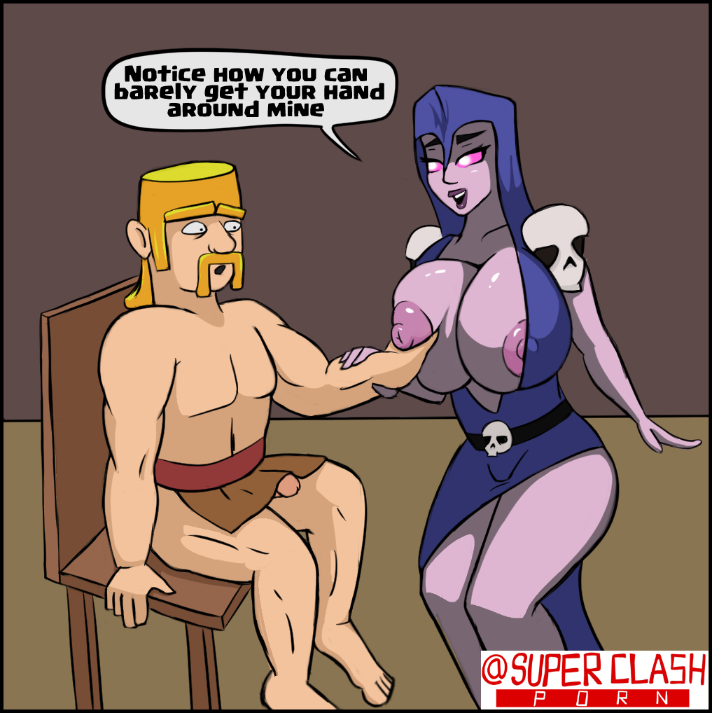 clash sex in clans of Borderlands 2 tiny tina