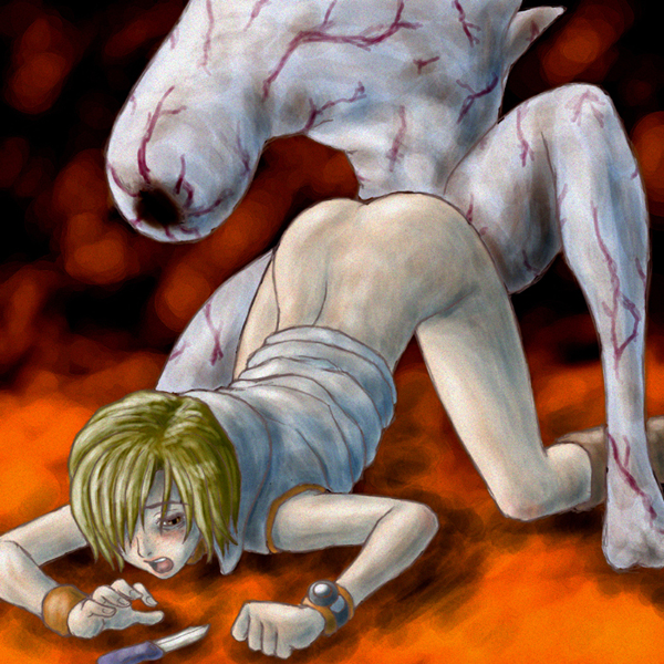 4 silent hill walter sullivan Cells at work red blood cell hentai