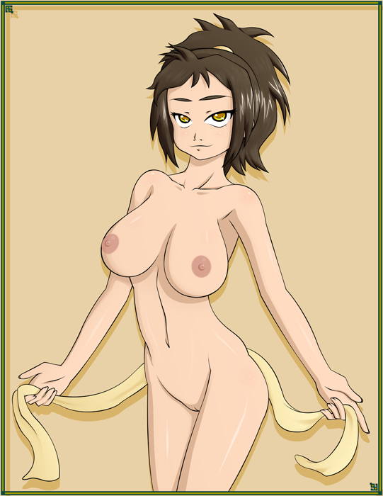 airbender the last blowjob avatar Grim adventures of billy and mandy hentai