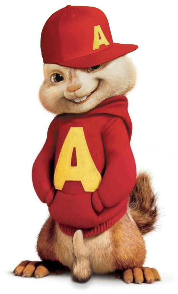 the alvin best chipmunks head and Project x love potion disaster wii