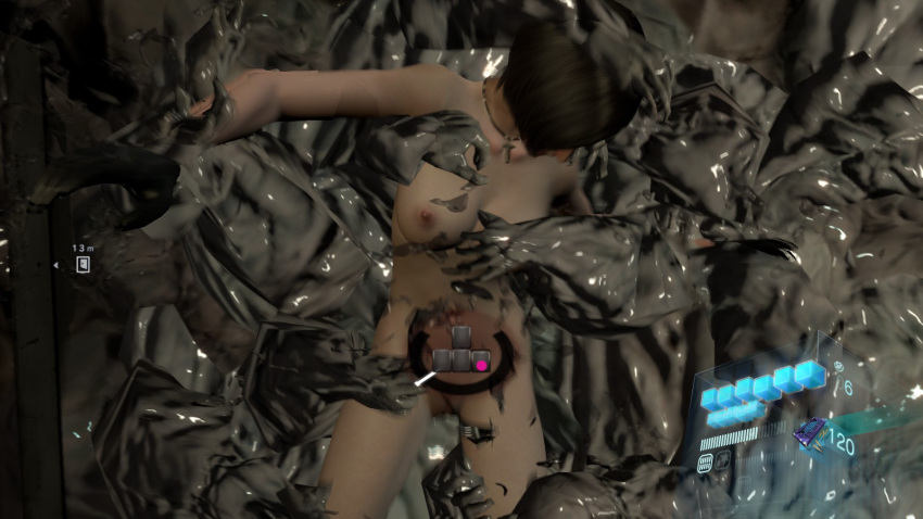 resident evil wong ada 6 nude R-rated hero midnight