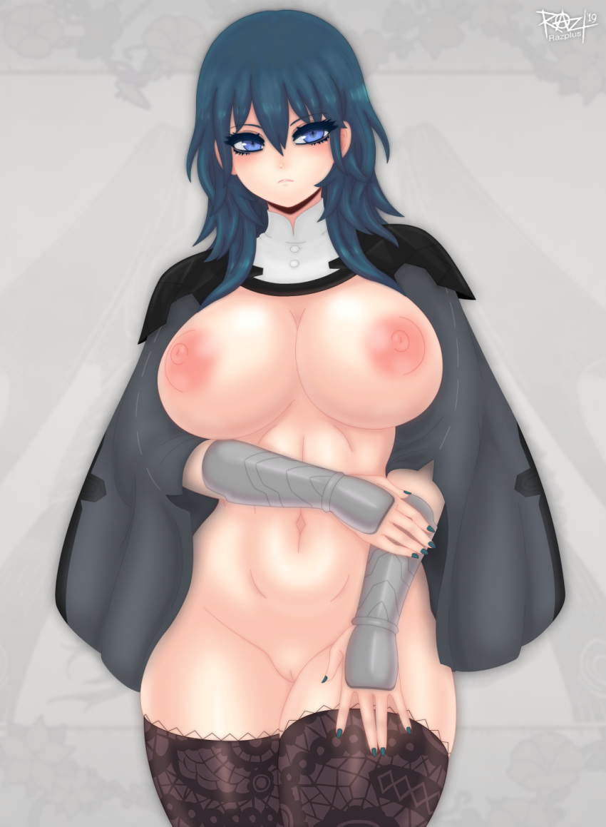 houses three fire byleth emblem female The cleveland show roberta porn