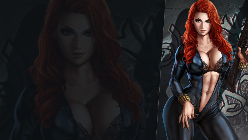 spiderman widow and porn black Lord of the rings xxx