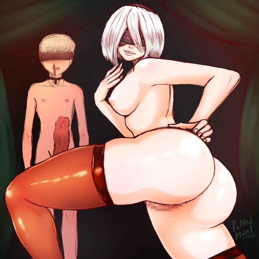 2b 4k nude hd nier automata wallpaper Life is strange before the storm porn