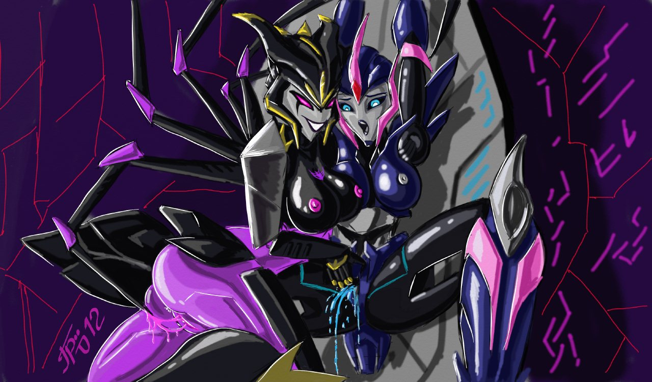and bumblebee arcee transformers prime Ocarina of time dead hand