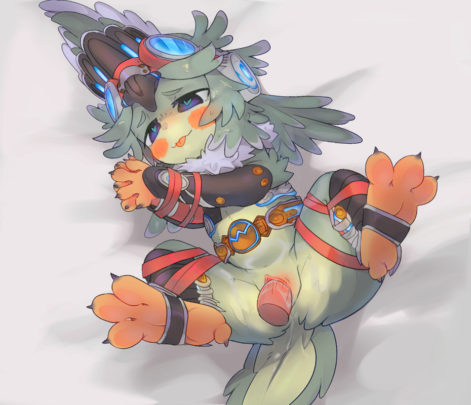 2 xenoblade poppi chronicles favorite Draw your favorite nintendo character in this and nothing else