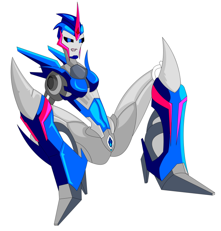 transformers and arcee bumblebee prime Of the internet 4chan